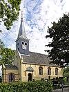kerk ferwoude
