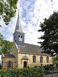 Kerk Ferwoude.jpg