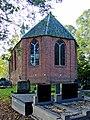 Kerk Middelbert.jpg