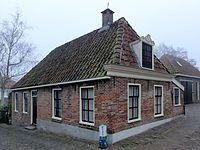 Kerkstraat32 Blokzijl.jpg