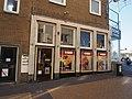 Kerkstraat 2,, Zandvoort.JPG