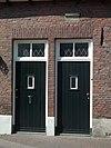 kerkstraat 29 nederweert voordeur