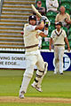 Kevin-Pietersen-batting-for-Surrey-in-2012.jpg