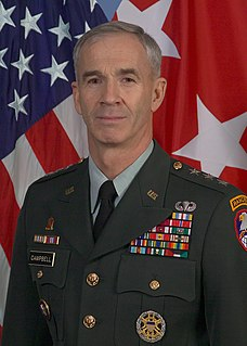 Kevin T. Campbell