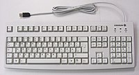 Keyboard de kyr R7309238 wp.jpg