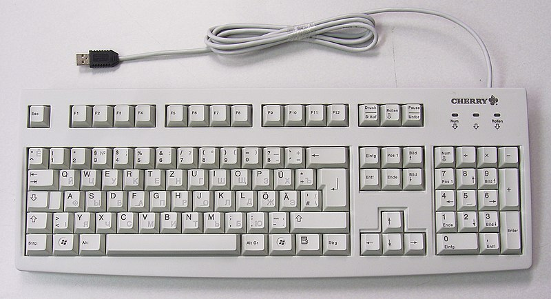 File:Keyboard de kyr R7309238 wp.jpg