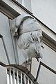 Keystone of Regierungsgebäude, Vienna 11.jpg