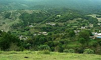 Khachardzan Village, Armenia.jpg