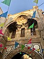 Khan el-Khalili, Old Cairo, al-Qāhirah, CG, EGY (40944956123).jpg