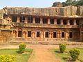 Khandagiri and udaygiri orrisa.jpg