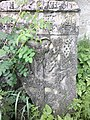 Khatchkars in Nor Varagavank (14).jpg