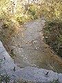 Khodynka river.JPG