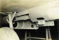 Ki-94-I landing gear.png