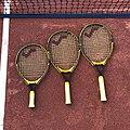 Kids racquets.jpg