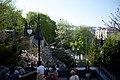 Kiev (8757347516).jpg