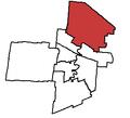 Kildonan—St. Paul.png