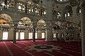 Kilic Ali Pasha Mosque 8942.jpg