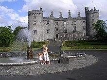 South East Ireland Visitors Guide - Irish Travel | My Ireland Tour