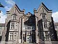 Kilkenny Lunatic Asylum (now HSE), Old Sion Road.jpg