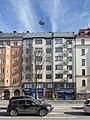 Killingen 31, Stockholm.jpg
