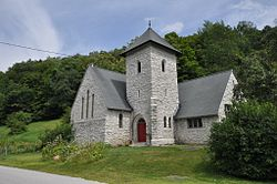 KillingtonVT MissionOfTheChurchOfOurSavior Church.jpg