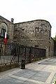 Kilmainham - Kilmainham Gaol - 20190913124932.jpg