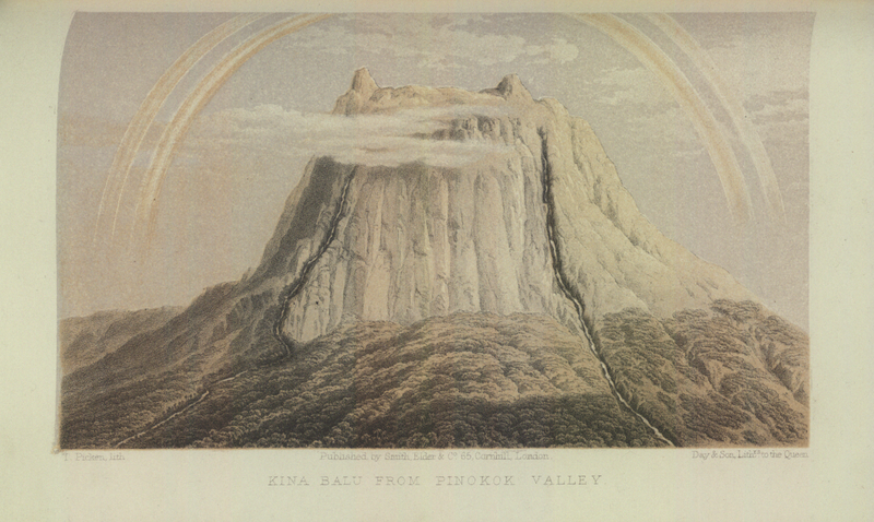 File:Kina Balu from Pinokok Valley.png