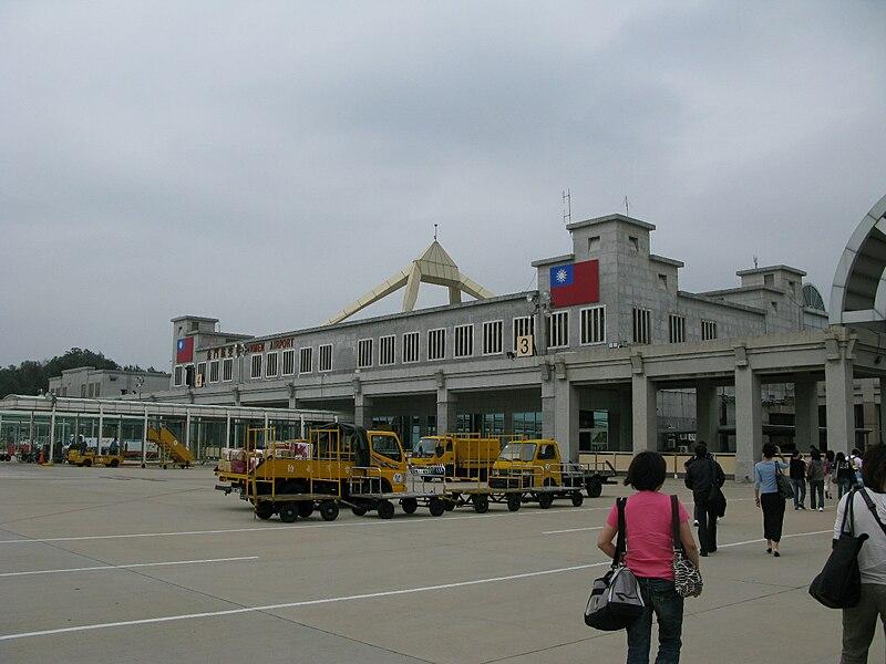 Kinmen Airport 01.jpg