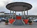 Kiosque Place Cours Marcigny 8.jpg