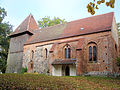 Kirch Mulsow Kirche 3.jpg