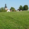 Kirchberg in Hohenpölz - panoramio.jpg