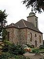 Kirche-Kassieck.jpg