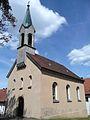 Kirche Burgtreswitz.JPG