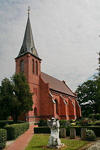 Kirche Groß Escherde IMG 9813.JPG
