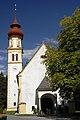 Kirche Judenstein.JPG