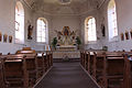 Kirche Merzig Harlingen Innenraum.jpg