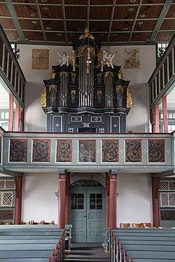 Kirche Oberweimar 7.jpg