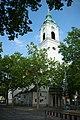 Kirche St Heinrich Fürth.jpg