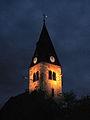 Kirche in Thalebra.jpg