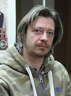 Кирилл пирогов личная жизнь жена дети