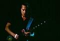 Kirk Hammett playing.jpg