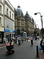 Kirkgate and Vicar Lane, Leeds - geograph.org.uk - 187424.jpg