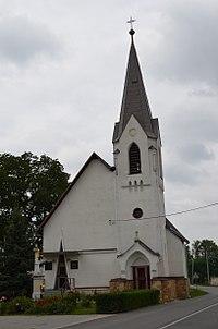 Kisgeszt templom 1.JPG