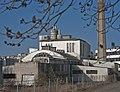 Kistner-Bremerhaven-01 hg.jpg