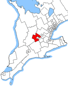 Kitchener-Conestoga.png