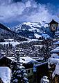 Kitzbühel, Tirol, Kitzbüheler Horn (11982096676).jpg