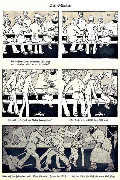 File:Kladderadatsch 1914 Der Stänker.png