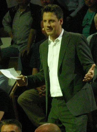 Klaus Gronewald