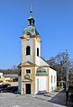 Klein-Neusiedl - Kirche.JPG