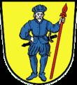 Kleines Wappen Grebenau.png
